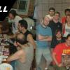 CarnaSpell 2015